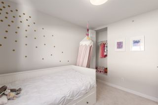 Photo 11: 2823 VICTORIA Drive in Vancouver: Grandview Woodland 1/2 Duplex for sale (Vancouver East)  : MLS®# R2416578