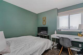 Photo 12: 1103 311 6th Avenue North in Saskatoon: Central Business District Residential for sale : MLS®# SK873969