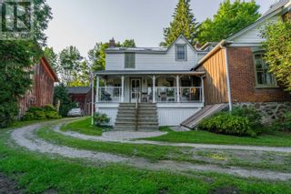 Photo 32: 51 PERCY  ST in Cramahe: House for sale : MLS®# X5323656