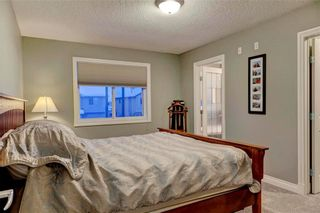 Photo 14: 136 CHAPALINA Crescent SE in Calgary: Chaparral House for sale : MLS®# C4165478