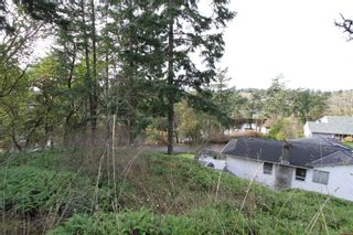 Photo 5: 299 Gull Rd in : VR View Royal Land for sale (View Royal)  : MLS®# 860828