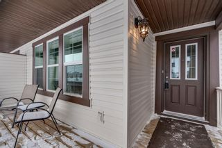 Photo 5: 65 Skyview Point Green NE in Calgary: Skyview Ranch Semi Detached for sale : MLS®# A1070707