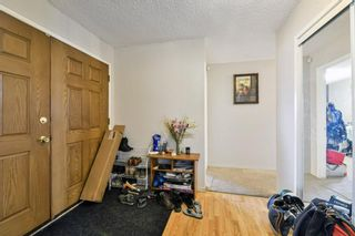 Photo 5: 91 Mardale Crescent NE in Calgary: Marlborough Detached for sale : MLS®# A1107782