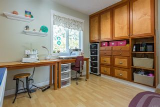 Photo 42: 689 moralee Dr in : CV Comox (Town of) House for sale (Comox Valley)  : MLS®# 858897