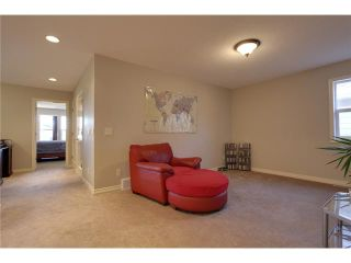 Photo 12: 40 SUNSET Terrace: Cochrane Residential Detached Single Family for sale : MLS®# C3642383