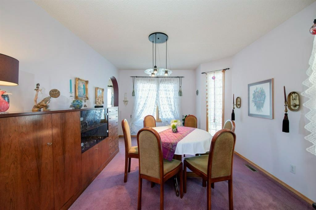 Photo 6: Photos: 142 Arbour Summit Close NW in Calgary: Arbour Lake Detached for sale : MLS®# A1102229