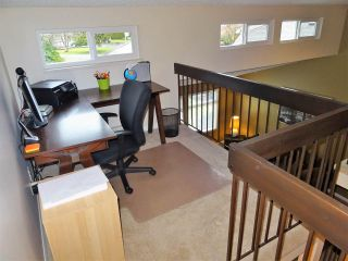Photo 12:  in Port Coquitlam: Lincoln Park PQ House for sale : MLS®# R2145303