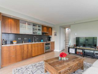 """Photo 12: 807 168 POWELL Street in Vancouver: Downtown VE Condo for sale in """"Smart"""" (Vancouver East)  : MLS®# R2587913"""
