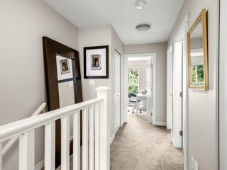 """Photo 19: 38363 SUMMITS VIEW Drive in Squamish: Downtown SQ Townhouse for sale in """"EAGLE WIND AT NATURES GATE"""" : MLS®# R2618293"""