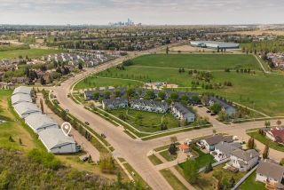 Photo 30: 1423 HERMITAGE Road in Edmonton: Zone 35 Townhouse for sale : MLS®# E4263776