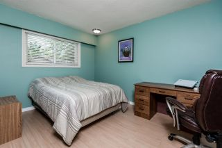 Photo 13: 11754 STEEVES STREET in Maple Ridge: Southwest Maple Ridge House for sale : MLS®# R2178109