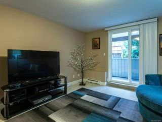 Photo 25: 111 930 Braidwood Rd in COURTENAY: CV Courtenay East Row/Townhouse for sale (Comox Valley)  : MLS®# 834207