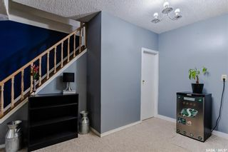 Photo 22: 1535 Laura Avenue in Saskatoon: Forest Grove Residential for sale : MLS®# SK846804