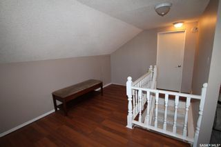 Photo 12: 384 7th Avenue Northwest in Swift Current: North West Residential for sale : MLS®# SK834909