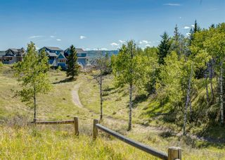 Photo 15: 245 COTTAGECLUB Crescent in Rural Rocky View County: Rural Rocky View MD Residential Land for sale : MLS®# A1116349