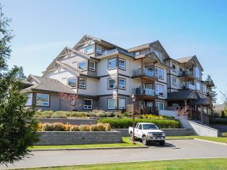 Photo 43: 425 3666 ROYAL VISTA Way in COURTENAY: CV Crown Isle Condo for sale (Comox Valley)  : MLS®# 766859