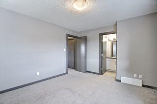 Photo 24: 17617 10 Avenue SW in Edmonton: Zone 56 Attached Home for sale : MLS®# E4262399