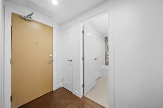 """Photo 20: 404 5629 BIRNEY Avenue in Vancouver: University VW Condo for sale in """"Ivy on The Park"""" (Vancouver West)  : MLS®# R2572533"""
