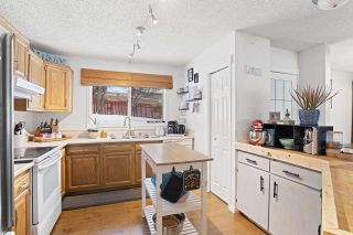 Photo 5: 5007 42 Street: Cold Lake House for sale : MLS®# E4228942