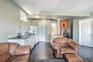 Photo 41: 188 SPRINGMERE Way: Chestermere Detached for sale : MLS®# A1136892