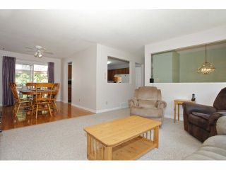 Photo 7: 3543 MONASHEE Street in Abbotsford: Abbotsford East House for sale : MLS®# F1413937