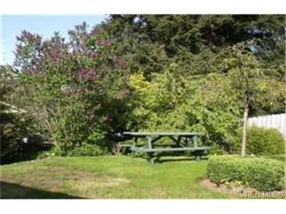 Photo 7:  in VICTORIA: La Mill Hill House for sale (Langford)  : MLS®# 431383