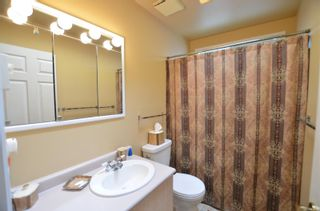 Photo 21: 84 Wolf Lane in : VR Glentana Manufactured Home for sale (View Royal)  : MLS®# 868741