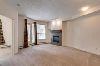 Photo 6: 112 2420 34 Avenue SW in Calgary: South Calgary Apartment for sale : MLS®# A1109892