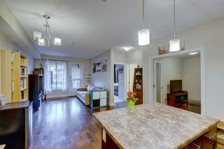 Photo 6: 101 10530 56 Avenue in Edmonton: Zone 15 Condo for sale : MLS®# E4234181