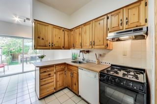 Photo 7: 26 Ashland Avenue in Toronto: Woodbine Corridor House (2-Storey) for sale (Toronto E02)  : MLS®# E4472945