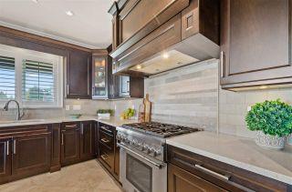 Photo 11: 1036 CYPRESS Street: White Rock House for sale (South Surrey White Rock)  : MLS®# R2615075