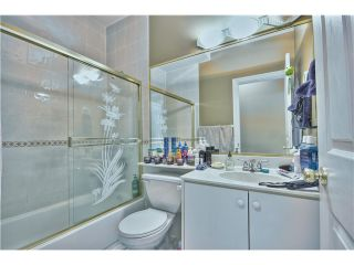 """Photo 19: 3707 CARDIFF Street in Burnaby: Central Park BS 1/2 Duplex for sale in """"BURNABY"""" (Burnaby South)  : MLS®# V1044542"""