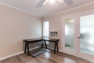 "Photo 26: 5399 BRIGANTINE Road in Delta: Neilsen Grove House for sale in ""MARINA GARDENS"" (Ladner)  : MLS®# R2401253"