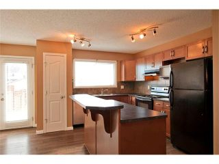 Photo 3: 120 CRAMOND Green SE in Calgary: Cranston House for sale : MLS®# C4084170
