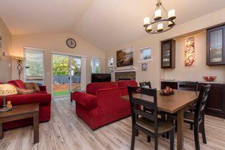 """Photo 13: 45807 FOXRIDGE Crescent in Chilliwack: Vedder S Watson-Promontory House for sale in """"Englewood Village"""" (Sardis)  : MLS®# R2608773"""