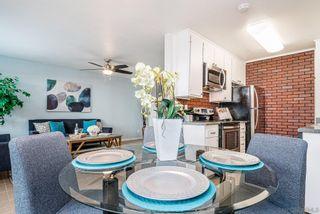 Photo 7: SAN DIEGO Condo for sale : 1 bedrooms : 4449 Menlo Ave #1