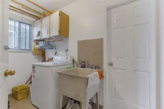 Photo 26: 7226 DUMFRIES Street in Vancouver: Fraserview VE House for sale (Vancouver East)  : MLS®# R2560629