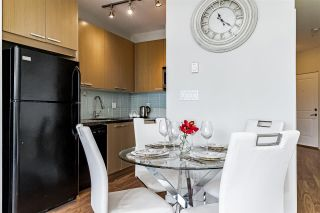 Photo 3: 309 5388 GRIMMER Street in Burnaby: Metrotown Condo for sale (Burnaby South)  : MLS®# R2557912