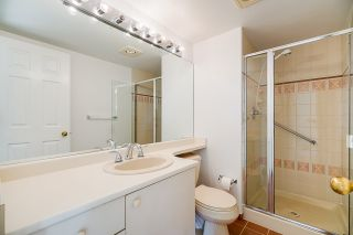 """Photo 24: 903 6152 KATHLEEN Avenue in Burnaby: Metrotown Condo for sale in """"EMBASSY"""" (Burnaby South)  : MLS®# R2506354"""