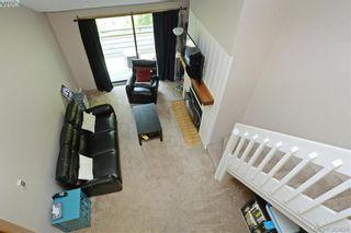 Photo 14: 306 3215 Alder St in VICTORIA: SE Quadra Condo for sale (Saanich East)  : MLS®# 770983