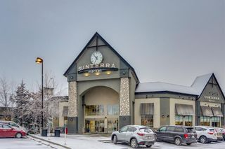 Photo 34: 55 CHRISTIE PARK Terrace SW in Calgary: Christie Park Row/Townhouse for sale : MLS®# A1076958