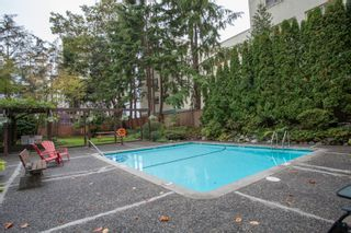 """Photo 18: 1504 1816 HARO Street in Vancouver: West End VW Condo for sale in """"Huntington Place"""" (Vancouver West)  : MLS®# V1089454"""