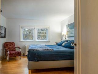 Photo 24: 193 Waterloo Street in Winnipeg: River Heights Residential for sale (1C)  : MLS®# 202124811