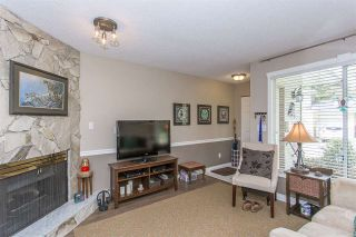"""Photo 7: 9 22875 125B Avenue in Maple Ridge: East Central Townhouse for sale in """"COHO CREEK ESTATES"""" : MLS®# R2258463"""