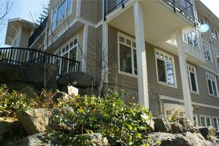 Photo 5: 102 590 Bezanton Way in Colwood: Co Latoria Condo for sale : MLS®# 839510