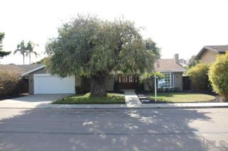 Photo 2: POINT LOMA House for sale : 4 bedrooms : 390 Silvergate Ave in San Diego
