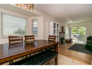 Photo 16: 2 19690 56 Avenue in Langley: Langley City Townhouse for sale : MLS®# R2580601