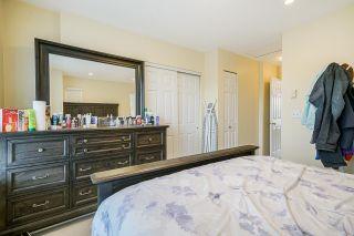 Photo 13: 55 22000 SHARPE Avenue in Richmond: Hamilton RI Townhouse for sale : MLS®# R2572983