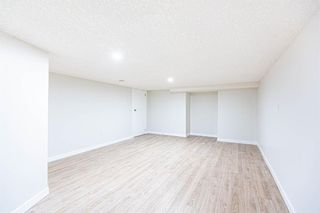 Photo 30: 331 Edgehill Drive NW in Calgary: Edgemont Detached for sale : MLS®# A1140206