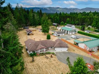Photo 63: 2038 Pierpont Rd in Coombs: PQ Errington/Coombs/Hilliers House for sale (Parksville/Qualicum)  : MLS®# 881520